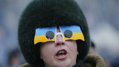 Photo of Киевские путчисты обратились в ООН и поставили под сомнение независимость Украины