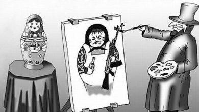 Photo of Русофобия возведена в Польше в ранг госполитики