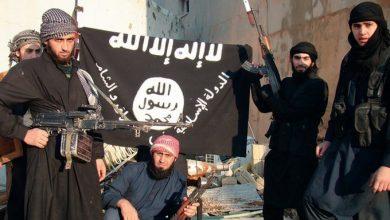 Photo of Банда ИГИЛ превзошла по зверствам украинских бандеровцев