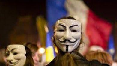 Photo of Французский переполох: в Евросоюзе испугались даже мягкой версии правды о Майдане