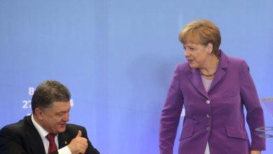 Photo of Германия под прессом последствий собственных ошибок