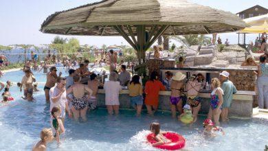 Photo of Турецкие курорты в нокауте — цена ссоры с русскими
