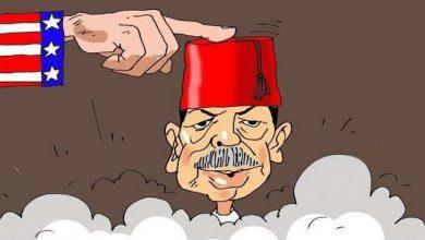 Photo of Турция готовит новую провокацию
