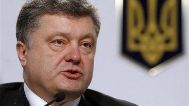 Photo of Киевский диктатор запретил называть федерализацию «федерализацией»