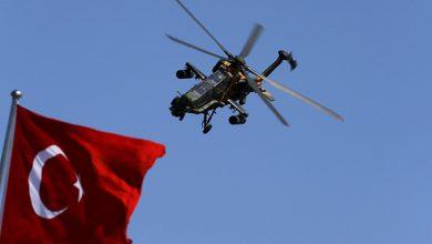 Photo of Турция при поддержке НАТО готовится к вторжению и прямой оккупации Сирии