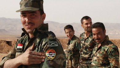 Photo of Успехи армии Сирии подталкивают саудитов и Турцию к вторжению