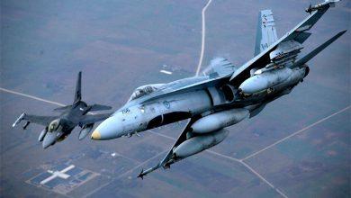 Photo of Сценарий для НАТО и балтийские страхи