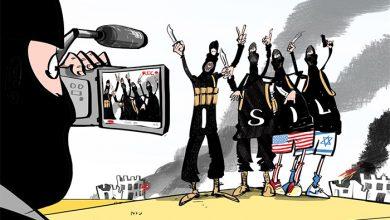Photo of Успехи Сирийской армии в борьбе с террористами вынуждает Госдеп США бездоказательно лгать