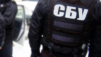 Photo of Гестапо киевских путчистов убило семью в Станице Луганской