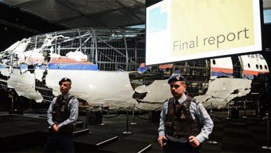 Photo of Международные эксперты признали — MH-17 сбит войсками киевских путчистов