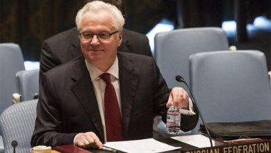 Photo of Россия не собирается оправдываться за свои действия в Сирии против террористов