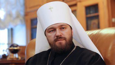 Photo of Почему украинские националисты не требуют независимости от греко-католиков?