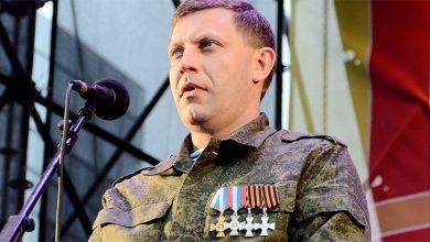 Photo of Украинские фашисты готовы к войне с республиками Донбасса
