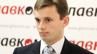 Photo of Путчисты не будут выполнять Минск-2 — боятся ответственности за войну