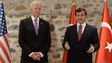 Photo of Байден призвал турков прекратить обстрелы курдов на севере Сирии
