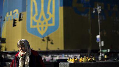 Photo of Кто будет назначен главным коррупционером Украины?