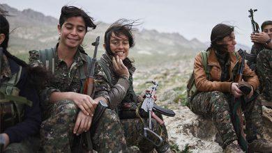 Photo of Взаимоотношения курдов и турецкого концлагеря для понимания причин конфликта между ними