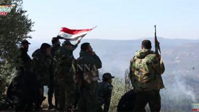 Photo of Сирийская мышеловка захлопнулась