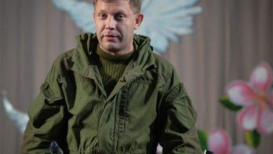 Photo of Лидер ДНР: Мы готовы помочь народу Украины, если он решится остановить маховик майдана