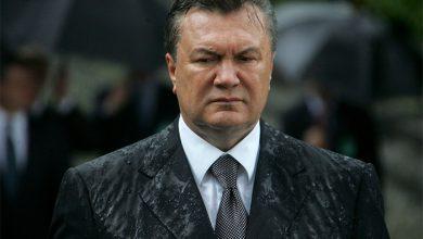 Photo of Два года назад проамериканские путчисты попытались убить президента Украины Виктора Януковича