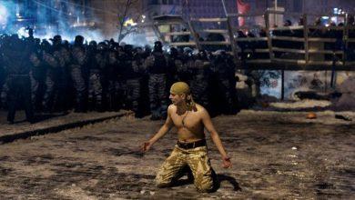 Photo of Почему Украина развалится?