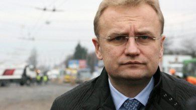 Photo of Порошенко может занять место Яценюка