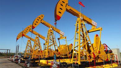 Photo of США теряет союзников из-за нефтяного бумеранга