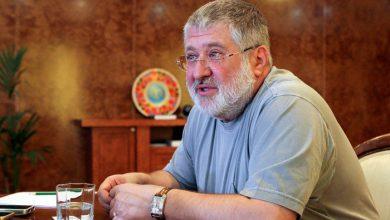 Photo of Коломойский троллит Порошенко и обещает покаяние депутатов