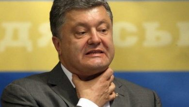 """Photo of Версия неудавшейся отставки Яценюка: """"партизанщина"""" и истерика Порошенко"""
