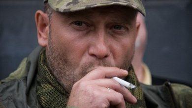 Photo of Лидер радикалов Ярош обвинил других радикалов в неадекватности