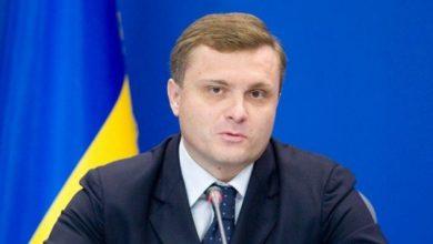 Photo of Бывшего главу Администрации Президента Левочкина обвинили в избиении на Майдане 30 ноября