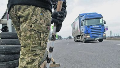 Photo of Минус 115 млрд. гривен — стоимость разгула украинских фашистских банд