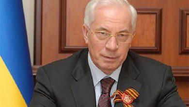 Photo of Логика «кастрюлеголовых»