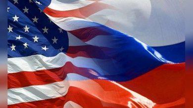 Photo of Кто легче продаст свою родину: русский или американец?