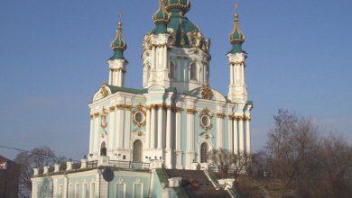 Photo of Украинские автокефалы угрожают радикализмом