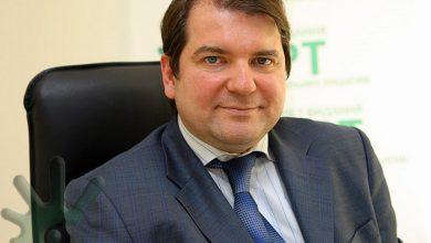 Photo of Владимир Крорнилов: Нынешний Оппозиционный блок устраивает и хозяев, и Запад