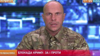 Photo of На украинском телевидении в прямом эфире показали как варить наркоту