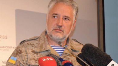 Photo of Киевские каратели готовы наступать, но боятся получить ответку от русских
