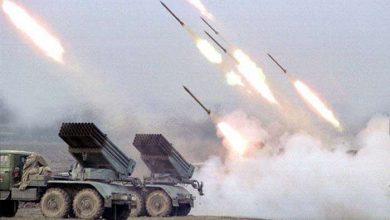 Photo of Ситуация на фронте 29.02-01.03: круглосуточные обстрелы Донецка
