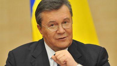 Photo of Янукович возвратится и восстановит конституционную законность в Киеве