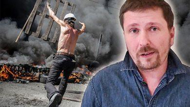 Photo of Анатолий Шарий: Мне жалко, что Крым уплыл от моей Украины, но Киев сделал для этого все
