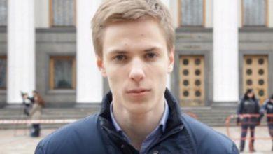 Photo of Бывший активист Майдана рассказал правду и задал неприятные вопросы новой власти