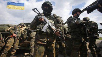 Photo of ВСУ сооружают переправы и готовятся к наступлению