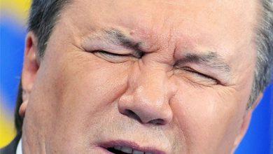 Photo of Хозяева киевских путчистов испугались возвращения Януковича и продлили санкции