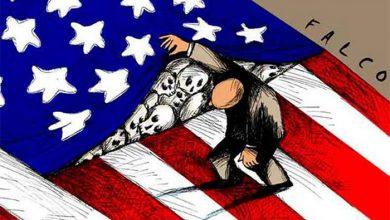 Photo of Демонтаж системы глобального доминирования США: успехи и перспективы