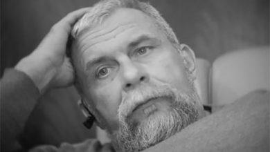 Photo of Советник Авакова: оккупируйте нас — мы будем послушными рабами