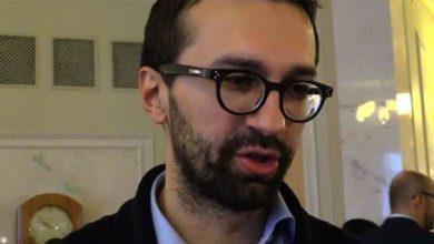 "Photo of ""Еврооптимист"" Сергей Лещенко: Майдан-3 будет убийством с первого дня"