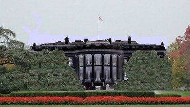 Photo of В США вышел фильм о коррупции в Белом Доме
