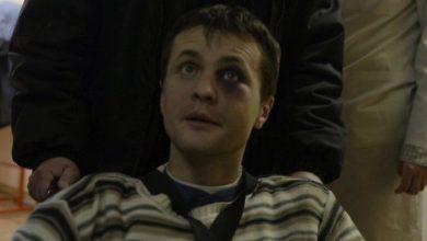Photo of Украинский депутат предлагает брать заложников в народных республиках