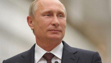 Photo of Washington Post поражен: Русские действительно поддерживают Путина